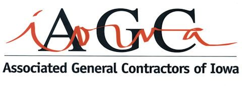 Associated General Contractors of Iowa