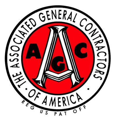 Associated General Contractors of the USA